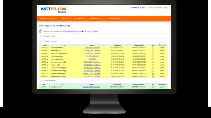 pantalla_netflow